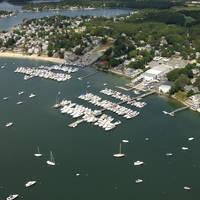 Safe Harbor Onset Bay