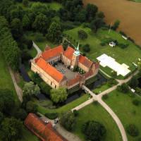 Holckenhavn Castle