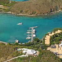 Peter Island Resort & Yacht Harbour