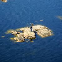 Rankki Lighthouse