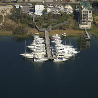 The Ships Chandler Marine Sales