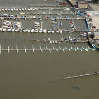 River Run Marina