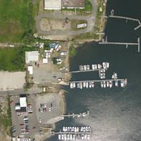 Move Yacht Club