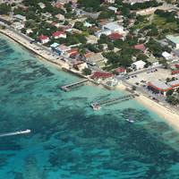 Grand Turk Tourist Office