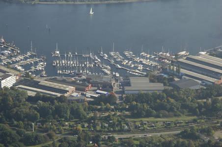 Marina Baltica