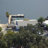 Seagrass River Resort