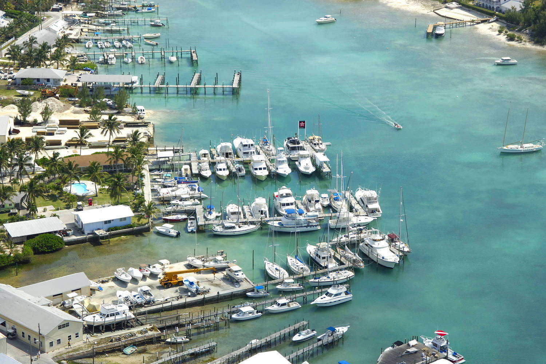 Man O War Marina Slip Dock Mooring Reservations Dockwa