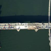Burnside Bascule Bridge