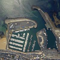La Turballe Marina