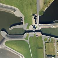 Meldorf Lock