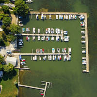 Marine City Yacht Club