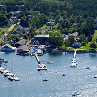 Manset Yacht Service