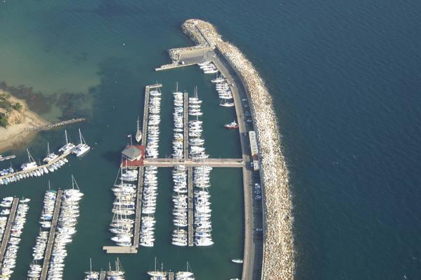 Yacht Club International