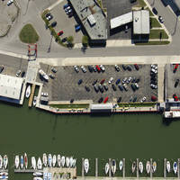 Black River Marina Inc