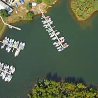 Coles Creek Marina