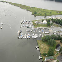 Essex Corinthian Yacht Club