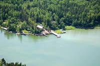 Isomaa Ferry
