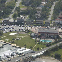 Houston Yacht Club