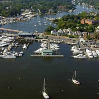 Annapolis Yacht Basin Company