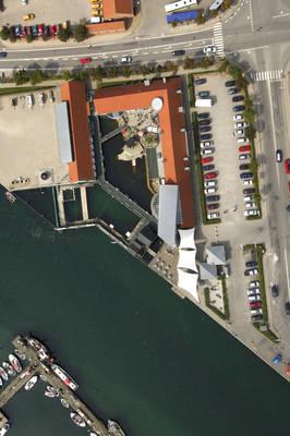 Fjord og Bælt Aquarium