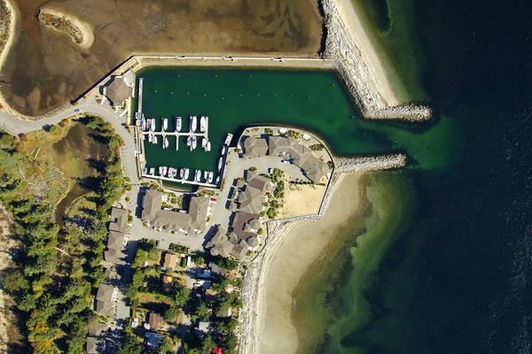 Port Stalashen Marina