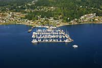 Liberty Bay Marina
