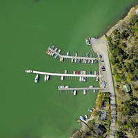 Ahteentaka Yacht Harbour