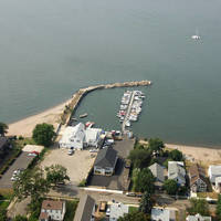 Harbor Point Marina LLC