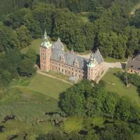 Orebygaard Estate