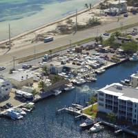 Sandy Cove Marine Sales