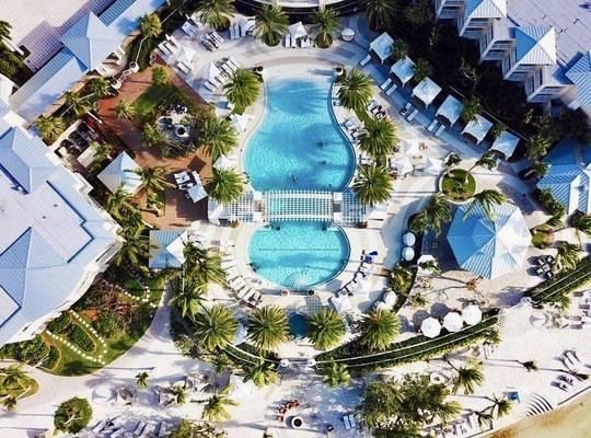 Playa Largo Resort