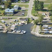Harbourview Marina