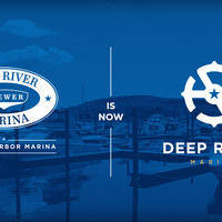 Safe Harbor | Deep River Marina