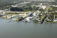 Pineda Point Marina