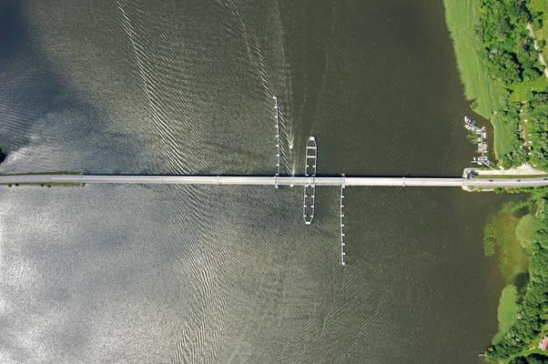 Marson Bridge