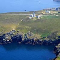Stiff Lighthouse