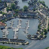 Port Den Helder