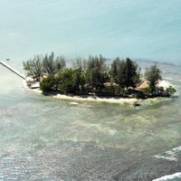 Isla Pinero