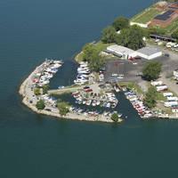 Placid Harbor Marina