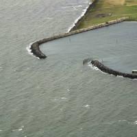 Gedser Lystbådedehavn Inlet