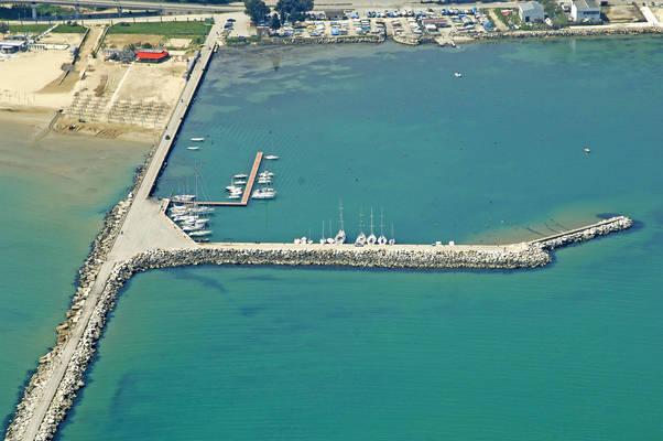 Ortona Marina
