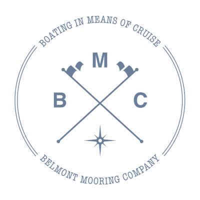 Belmont Mooring Company