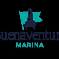Buenaventura Marina, Panama