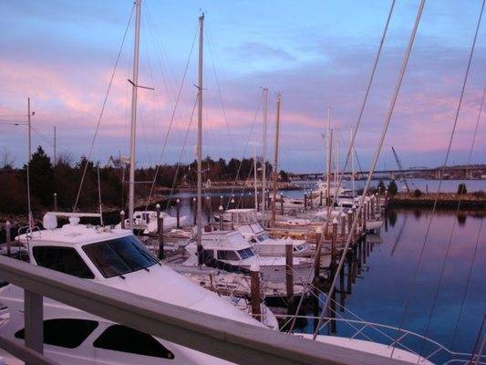 Pirate Cove Marina & Yacht Sales, Inc.