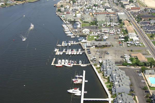Covesail Marina