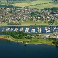 Giesbeek Yacht Harbour