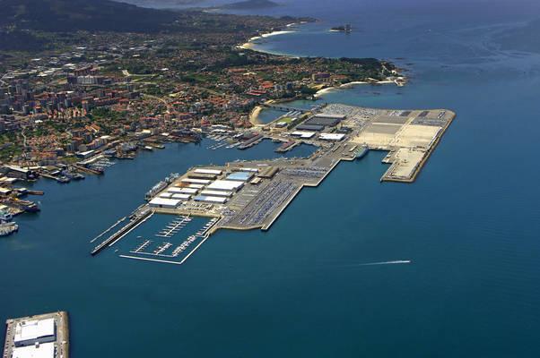 Port Vigo