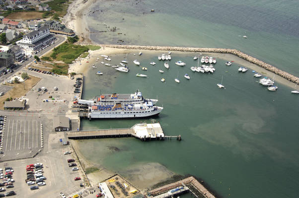 Point Judith Block Island Ferry