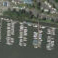 McCuddy's Hayden Island Moorage