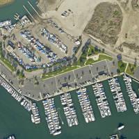 Sunset Aquatic Yacht Club